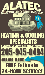 Alatec Heating & Cooling, LLC