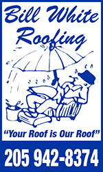 Bill White Roofing And Specialty Co., Inc.
