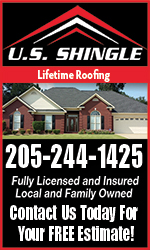 U.S. Shingle, LLC
