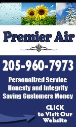 Premier Air, LLC