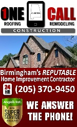 One Call Roofing, LLC