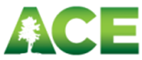 Website for ACE Tree Service
