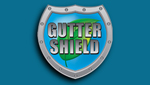 Website for Gutter Shield, LLC