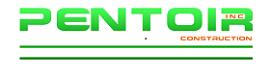 Website for Pentoir, Inc.
