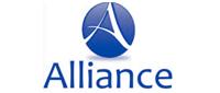 Website for Alliance Roofing, LLC