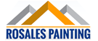 Website for Rosales Painting