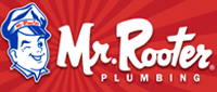 Website for Mr. Rooter Plumbing of Birmingham