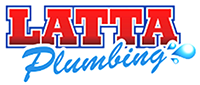 Website for Latta Plumbing Co., Inc.