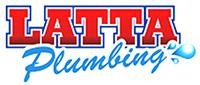 Website for Latta Service