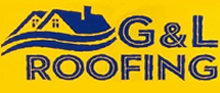 Website for G & L Roofing & Siding