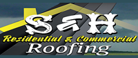 Website for Sellers and Helms Company, Inc.