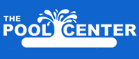 Website for The Pool Center