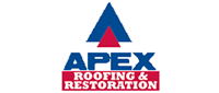 Website for Apex Roofing & Restoration, LLC