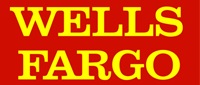 Website for Wells Fargo Bank