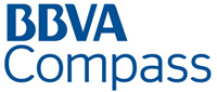 Website for BBVA Compass