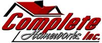 Website for Complete Homeworks, Inc