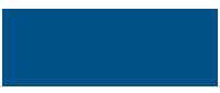 Website for Jefferson Credit Union