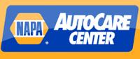 Website for AutoMaster Enterprises, Inc.