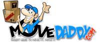 Website for MOVEDADDY.COM