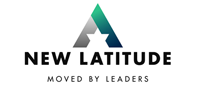 Website for New Latitude Movers