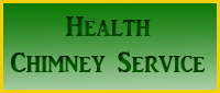 Website for Heath Chimney Services