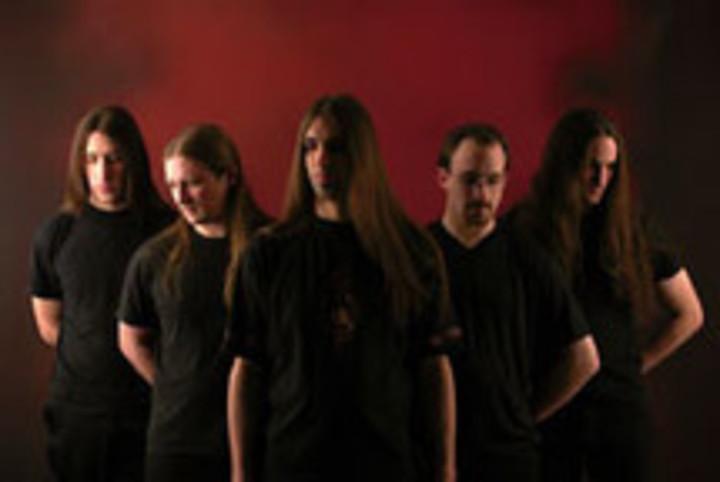 Ravenland - edge of thorns mp3 купить, все песни abrir el cat0e1logo de m0fasica mp3 en espa0f1ol