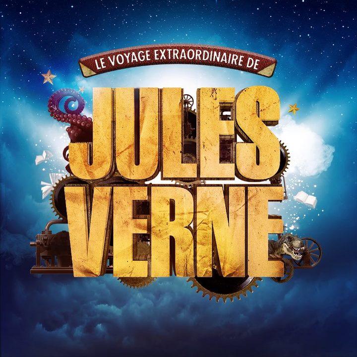Ideas for an argumentative essay about Jules Verne?