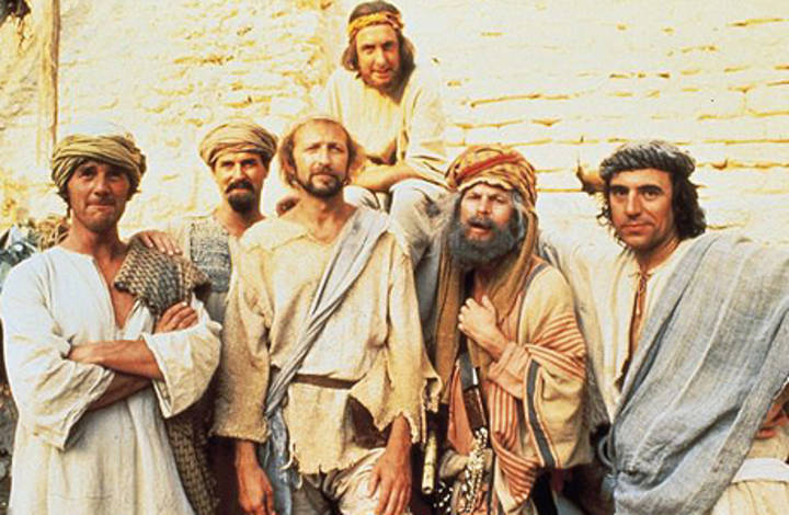 life of brian download