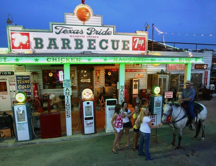 Jazz advance loan unsubscribe photo 2