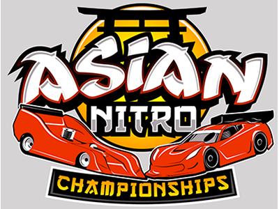 Asian Nitro Championships
