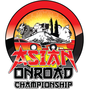 Asian Onroad Championship