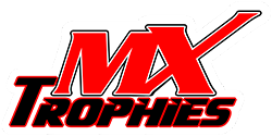 MX Trophies