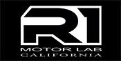R1 Motor Lab