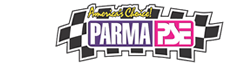 Parma PSE