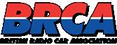 British Radio Car Association