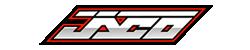 JACO R/C Tires