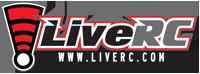 LiveRC