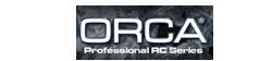 ORCA Team Ltd.