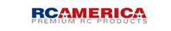 RC America Premium R/C Products