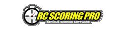RC Scoring Pro