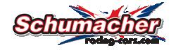 Schumacher RC
