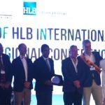 Nihal Hettiarachchi & Company Hosts HLB International Asia Pacific Regional Conference Delegates