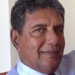 Milinda Ratnayake appointed Vice Chairman of Airport Authority