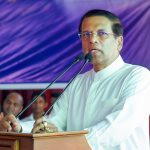 Development programme launched to eradicate poverty and to provide everyone similar benefits - President