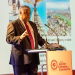 Apartments only 1.7% of Colombo's living units - Altair Director Pradeep Moraes