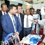 Jolted by low rankings, Sri Lanka now wants education sector in its innovation drive