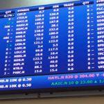 Sri Lanka rupee, stocks rise after IMF statement