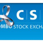 CSE to host briefing event for potential Empower Board sponsors