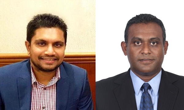 prestige funeral planners launches sri lanka s first ever customised