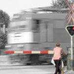 Unprotected Railway Crossings in the country to get Protection Systems from Hungarian firm